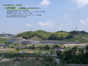 木津発電所(H27.5.27)コメント入
